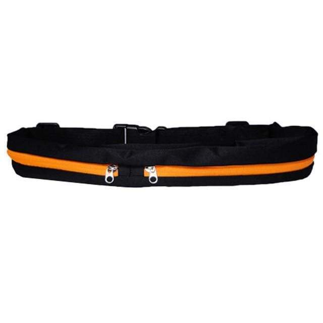 Running Waist Belt Orange 09 19831918-orange-09