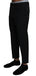 Black Wool Dress Formal Trousers Pants