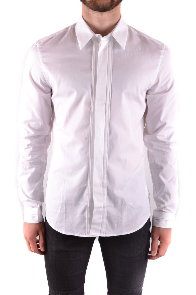 Givenchy Shirt Heren