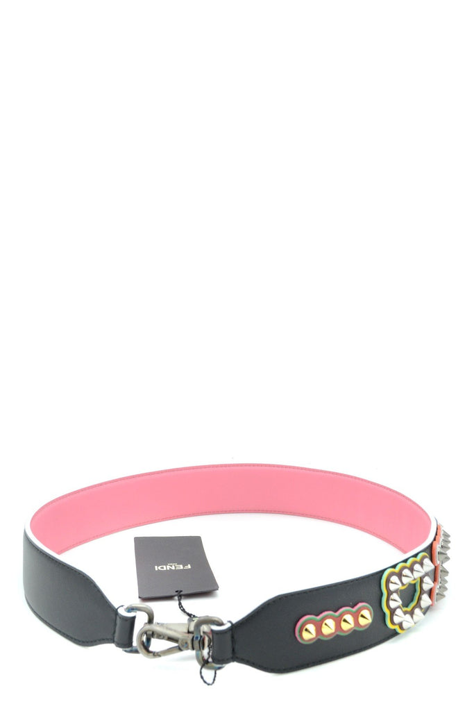 Fendi Riem Dames