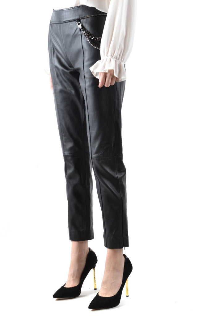 Boutique Moschino Broek Dames