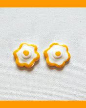 Load image into Gallery viewer, Food Shape Post Earring