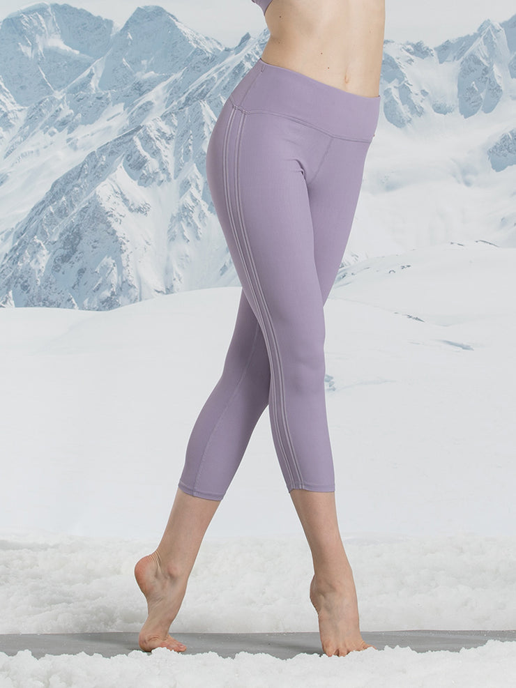 Yvette Sports Leggings S110077C02