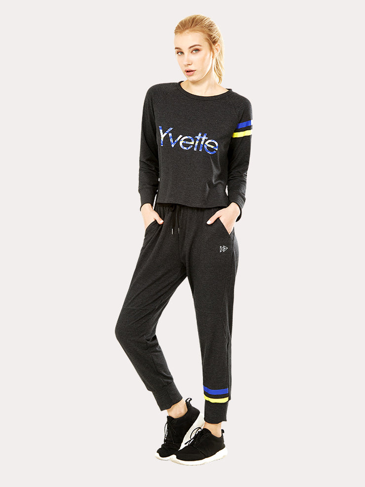 Bulk Buy Yvette Women Leisure Pant SN0110005