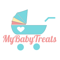 MyBabyTreats