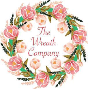 The Wreath Company