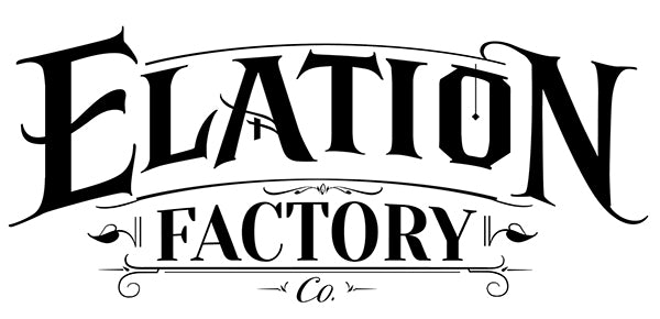 Elation Factory Co