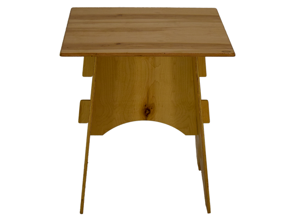 The Bistro Table