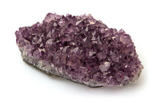 Load image into Gallery viewer, Amethyst Cluster (large)