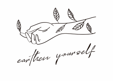 earthen yourself