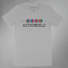 Load image into Gallery viewer, Astroworld Inaugural Logo