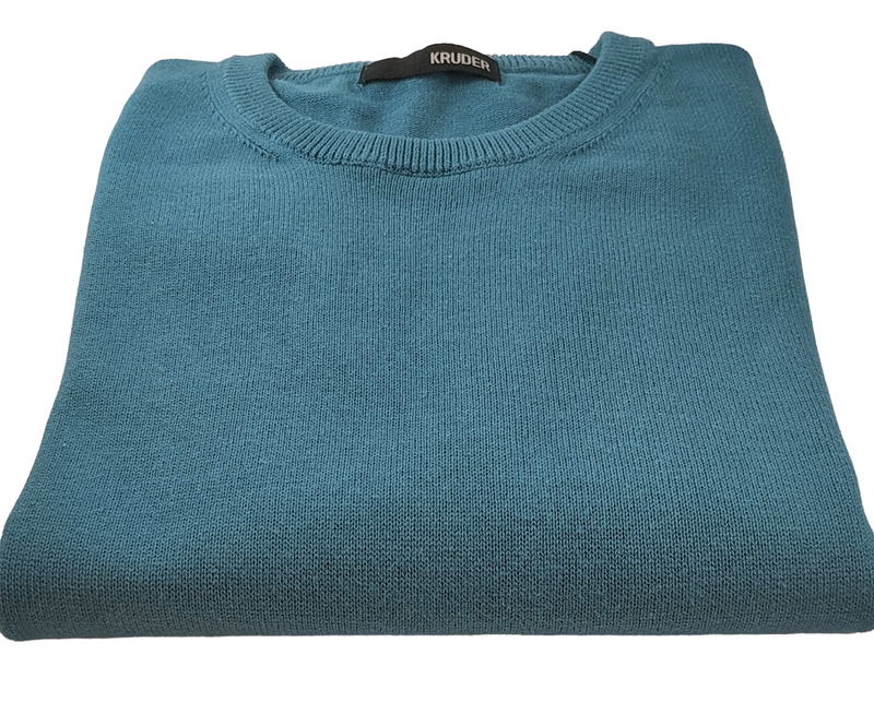 products/cottonsweater.png