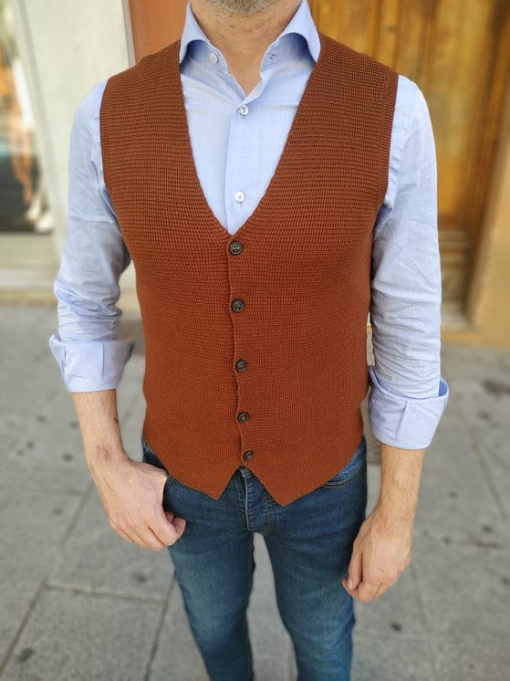 products/cottonwaistcoat.jpg