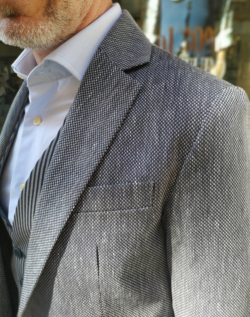 products/greysummerblazer.jpg