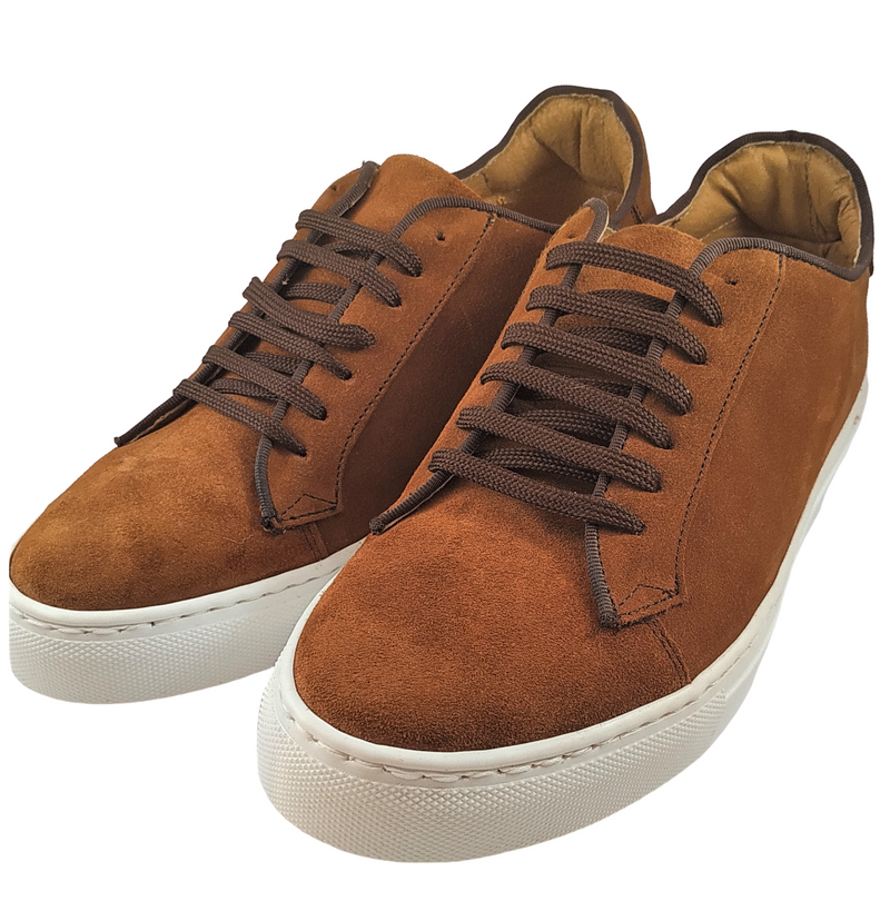 products/leathersneakers.png