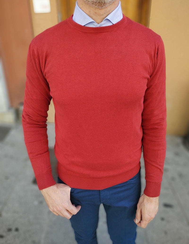 products/redsweater.jpg