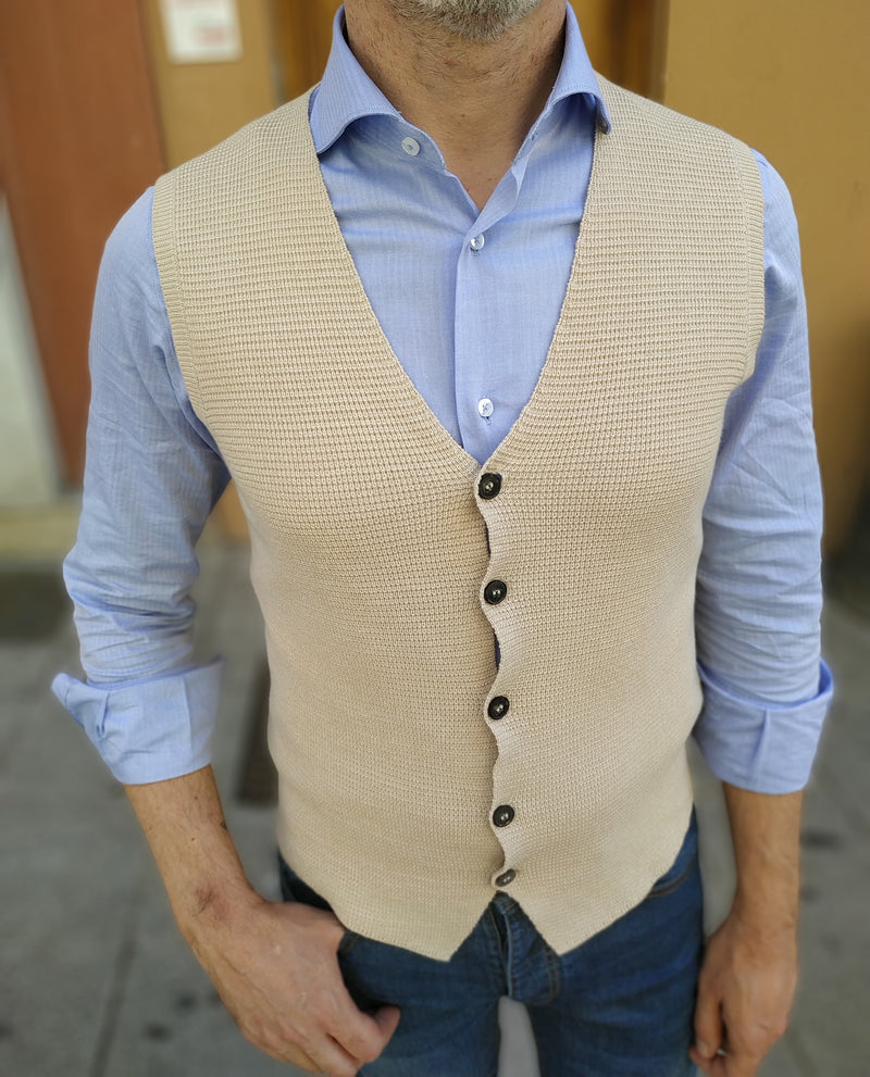 products/whitewaistcoat.jpg