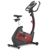 ZJET 430 Exercise Bike