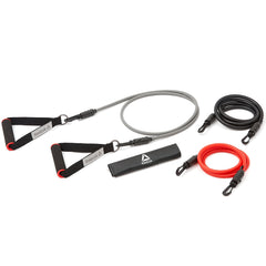 Tri-Level Power Tube Set