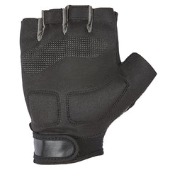 Training Gloves - Black