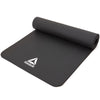 Training Mat - Black