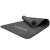 Yoga Mat (5mm, Black)