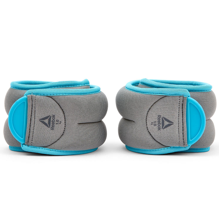 Ankle Weights - 1.0kg