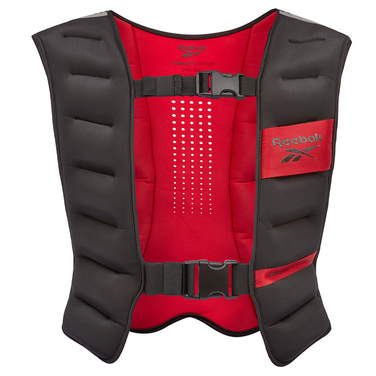 Weight Vest 5kg