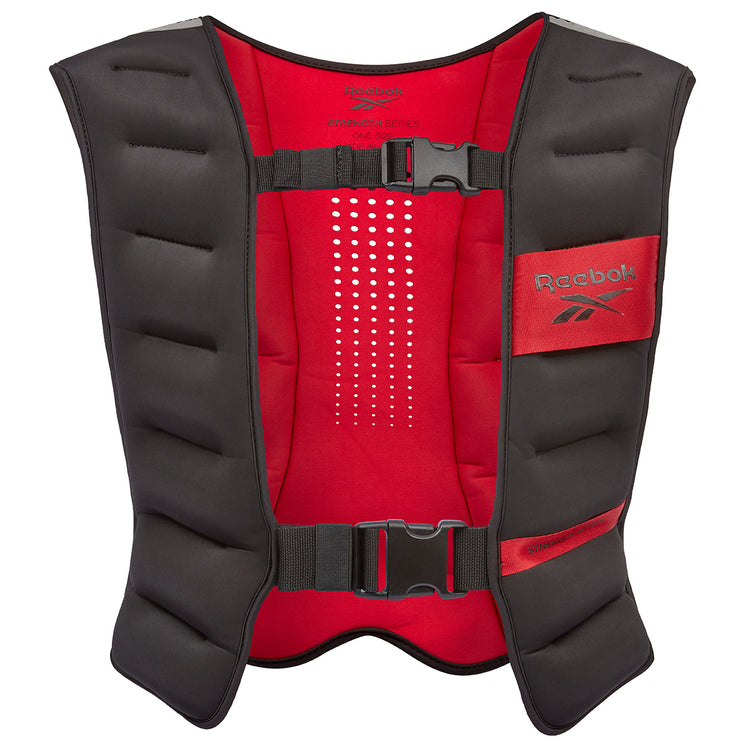 Weight Vest 10kg