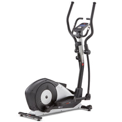 A4.0 Elliptical Cross Trainer