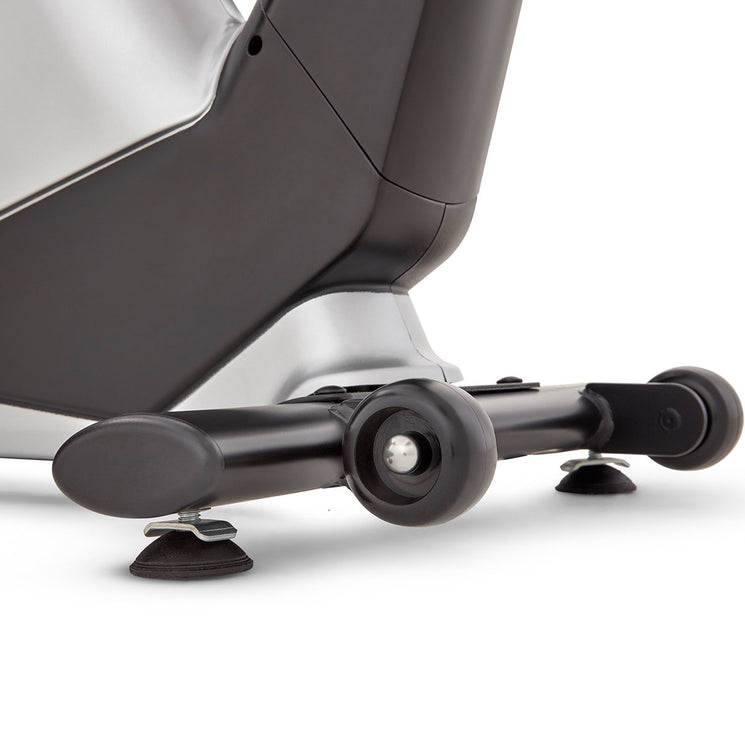 A4.0 Exercise Bike
