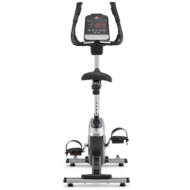 SL8.0 Exercise Bike