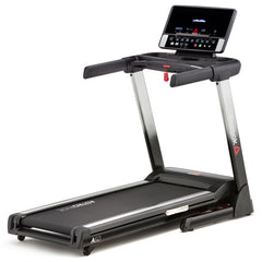 A6.0 Treadmill + Bluetooth