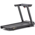 FR20 Floatride Treadmill - Black