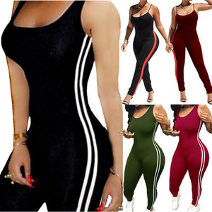 One Piece Fitness Leggings
