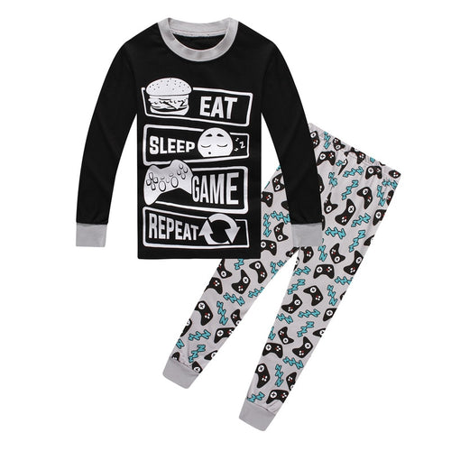 Kids fortnight Sleepwear