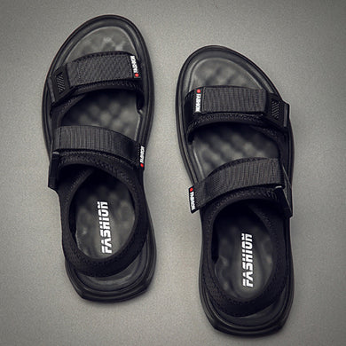 Men's Summer Sandal Causal  Roman Style