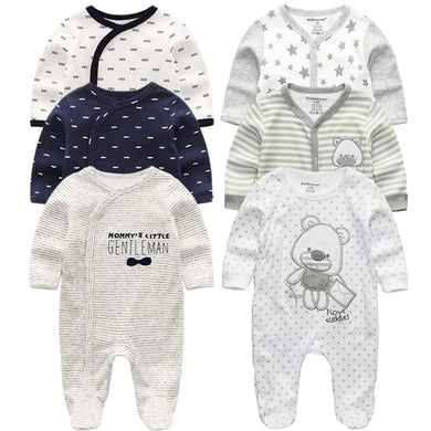 Newborn Baby winter clothes