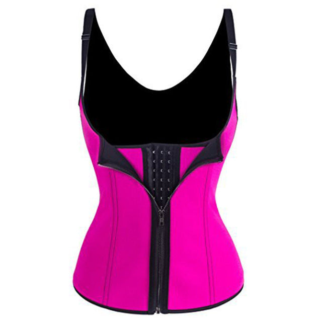 Women's  running sport suits sportswear
