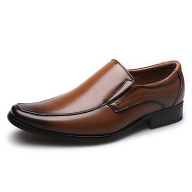 Classic Men's Dress Shoes