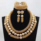 Women's Jewelry Sets