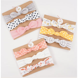 Girls Hair Accessories