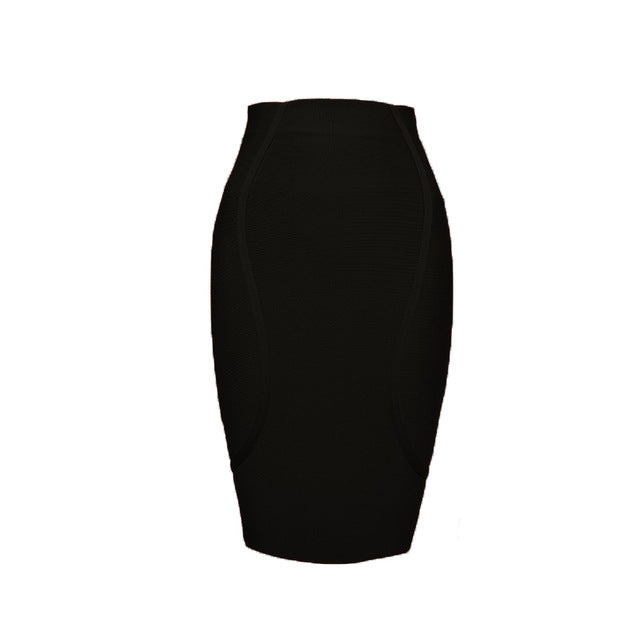 New Women Mini Skirt