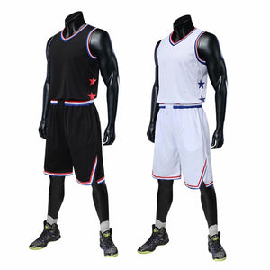 Customizable Logo Men Sportswear