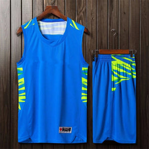 Personalities Customized Basketball Jersey