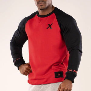 Gyms Fitness Bodybuilding Male Tops