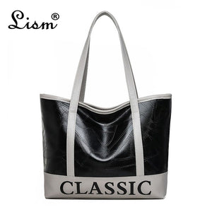 women's  bag designer
