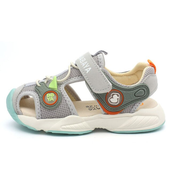 Boys & Girls Causal Summer & Beach Shoes