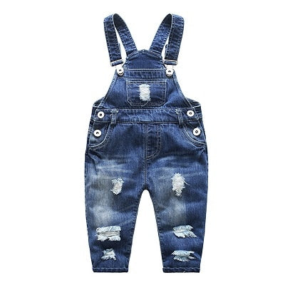 boys pants denim trousers