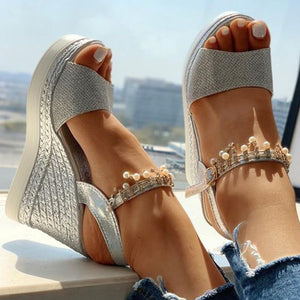 High Heels Leisure Platform